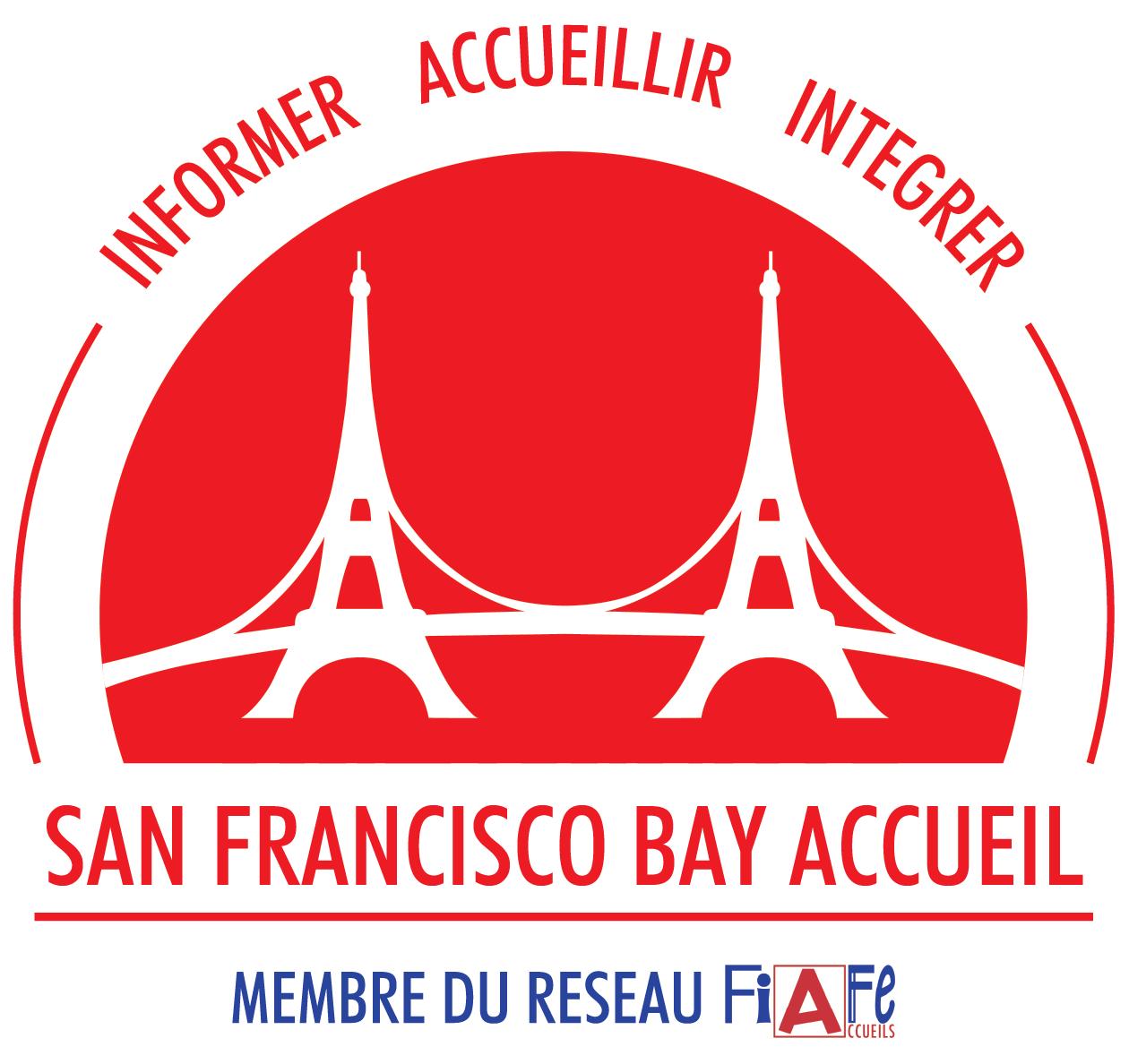 San Francisco Bay Accueil