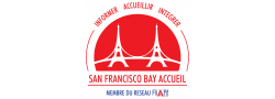 San Francisco Bay Accueil