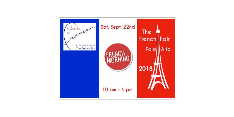 French Fair