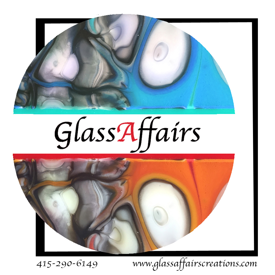 GlassAffairs